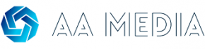 AA-Media